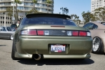 s14green