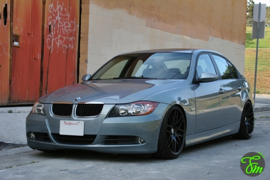 e90fitted2