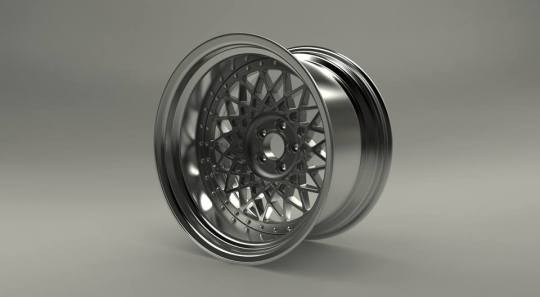 6666 wheels